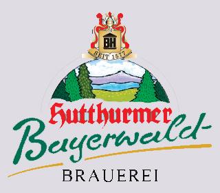 Brauereilogo